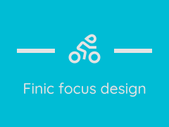 Finicfocusdesign